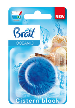 Brait krążek do WC 50g Oceanic.jpg