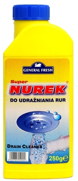 General Fresh Nurek udrażniac.jpg