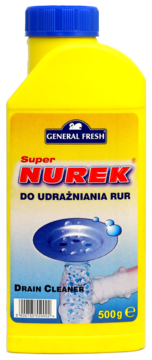 General Fresh Nurek udrażniac.png