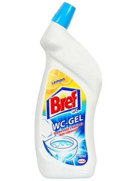 Bref WC gel 750ml Lemon.jpg
