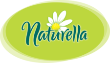 Naturella.png