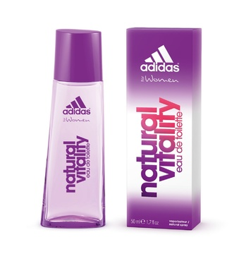 Adidas Woda toaletowa 50ml Natural.jpg