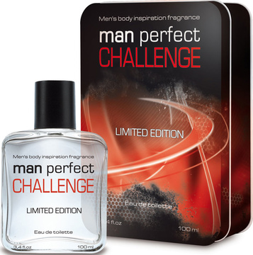 Man Perfect woda toaletowa 100ml.jpg