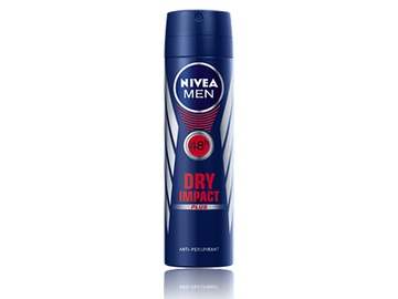 Nivea Dezodorant Spray 150ml Dry.jpg