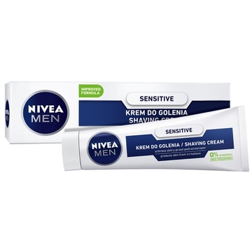 Nivea Krem do golenia 100ml se.jpg