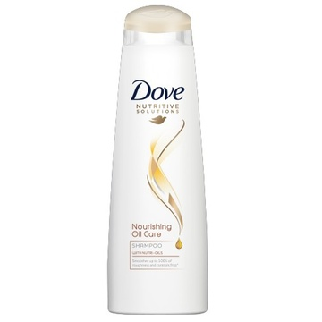 Dove Szampon 250ml nourishing oil.jpg