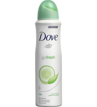 Dove Anryperspirant w sprayu 150ml (1).jpg