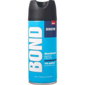 Bond Dezodorant 150ml sensitiv.jpg