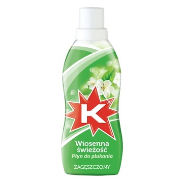 K Płyn do płukania 500ml Wiosen.jpg