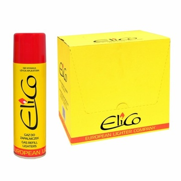Gaz do zapalniczek 90ml Elico.jpg