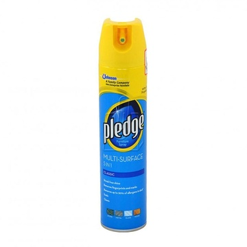 Pledge GB Spray 250ml 5w1 MULTI.jpg