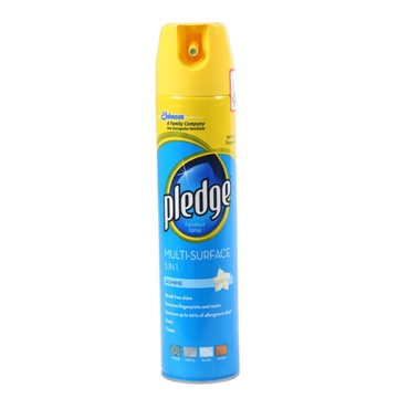 Pledge GB Spray 250ml 5w1 MULTI (1).jpg
