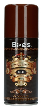 Bi-es Dezodorant 150ml Royal brand (1).jpg
