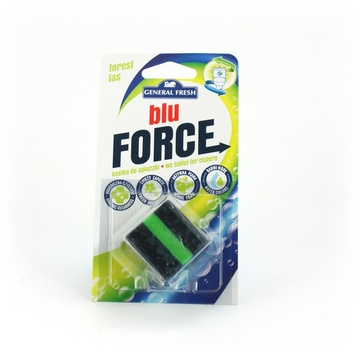 General Fresh blu force 50g las.jpg