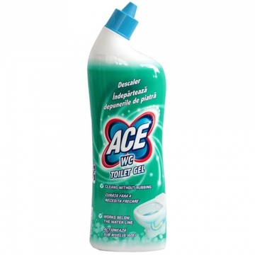 Ace Ultra żel do WC 700ml Kam.jpg
