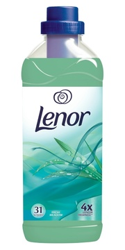 Lenor 930ml koncentrat do płukani (1).jpg