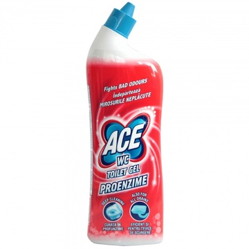 Ace Ultra żel do WC 700ml.jpg