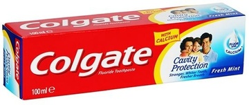 Colgate Pasta do zębów 100ml.jpg