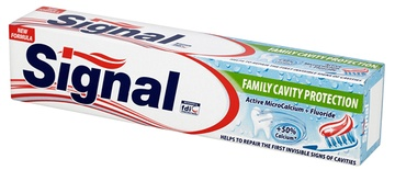Signal Family Cavity protection.jpg