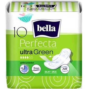 Bella Podpaski perfecta Ultra green (1).jpg