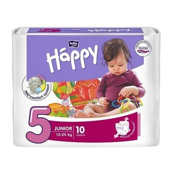 Bella Happy Pieluszki Junior 5 10 szt.jpg