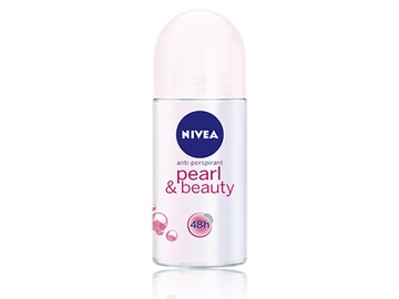Nivea Deo roll pearl and beauty.jpg