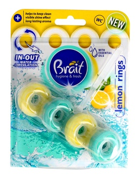 Brait kostka do WC 40g Rings L.jpg