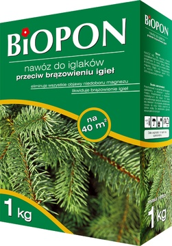 Biopon Granulat 1kg do iglakó.jpg