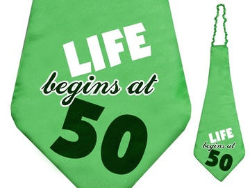 Party Krawat Life begins at 50.jpg