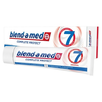 Blend a med 100ml 7 original.jpg