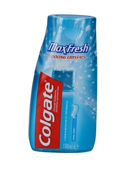 Colgate 100ml Max Fresh Cool Mint.jpg
