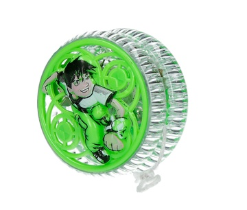 V Jo-jo Ben 10 Alien force 111.jpg