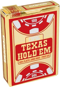 Cart Karty do gry poker copag texas (1).jpg