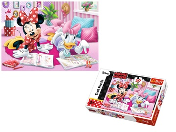 Trefl Puzzle 30 Minnie Mouse.jpg