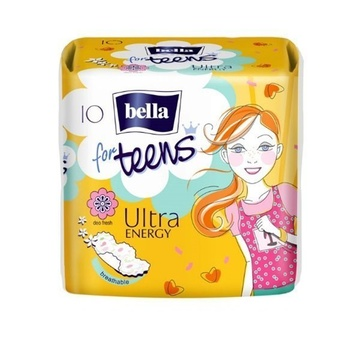Bella For Teens Energy Podpaski.jpg