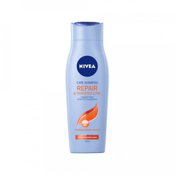 Nivea Szampon Repair Targeted Care.jpg