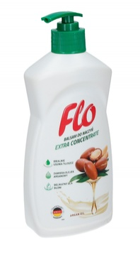 Flo Balsam do naczyń 500ml arga.jpg