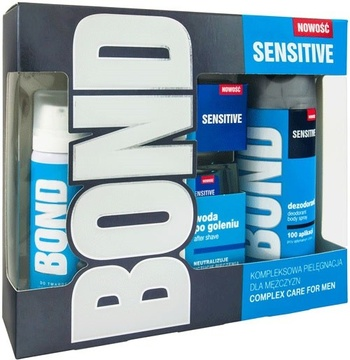 Bond Zestaw sensitive (deo+pły.jpg