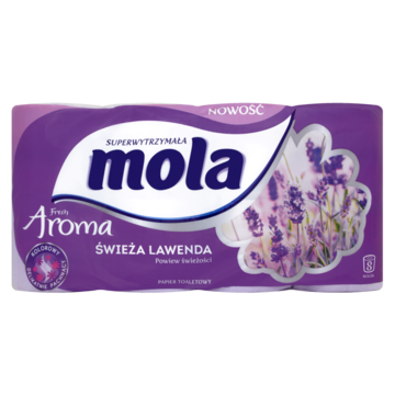 Mola Papier toaletowy 8szt Aroma.png