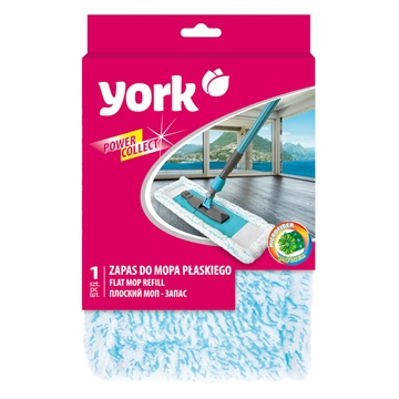 York Power Collect Mop płaski.jpg