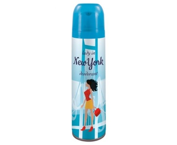 Lady in Deo spray 150ml new yo.jpg