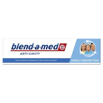 Blend a med 100ml Healthy Family.jpg