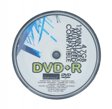 Płyta DVD+R Diamond 4,7GB cac.jpg