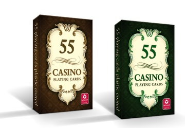 Cart karty do gry 55 Casino.jpg