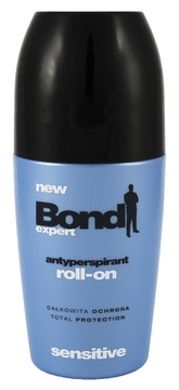 Bond Roll-on 50ml sensitive +.jpg