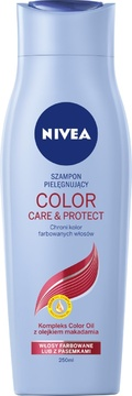 Nivea Szampon 250ml color care.jpg