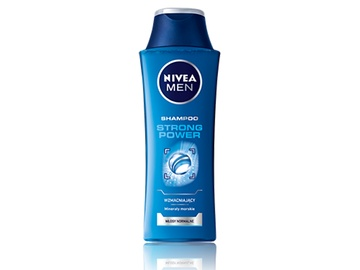 Nivea Men Szampon 250ml strong.jpg