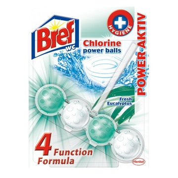 Bref Power aktiv wc kulki 50g (2).jpg