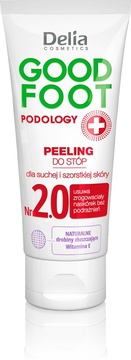 Good Foot Podology Peeling do stó.jpg