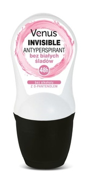 Venus Antyperspirant Roll-on 50ml (2).jpg